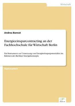Cover: https://exlibris.azureedge.net/covers/9783/8386/1143/3/9783838611433xl.jpg