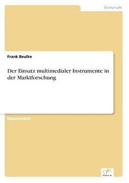 Cover: https://exlibris.azureedge.net/covers/9783/8386/1146/4/9783838611464xl.jpg