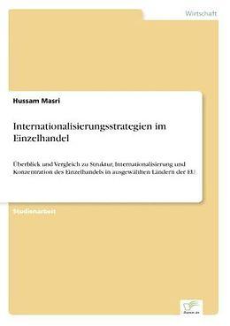 Cover: https://exlibris.azureedge.net/covers/9783/8386/1178/5/9783838611785xl.jpg