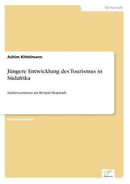 Cover: https://exlibris.azureedge.net/covers/9783/8386/1257/7/9783838612577xl.jpg