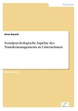 Cover: https://exlibris.azureedge.net/covers/9783/8386/1278/2/9783838612782xl.jpg