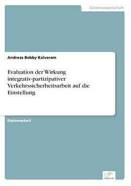 Cover: https://exlibris.azureedge.net/covers/9783/8386/1281/2/9783838612812xl.jpg