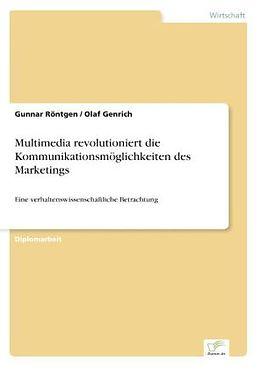 Cover: https://exlibris.azureedge.net/covers/9783/8386/1283/6/9783838612836xl.jpg