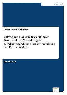 Cover: https://exlibris.azureedge.net/covers/9783/8386/1296/6/9783838612966xl.jpg