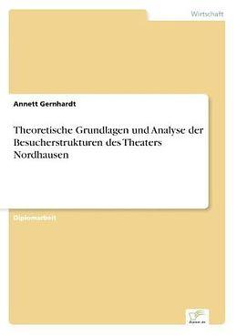 Cover: https://exlibris.azureedge.net/covers/9783/8386/1305/5/9783838613055xl.jpg