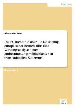Cover: https://exlibris.azureedge.net/covers/9783/8386/1316/1/9783838613161xl.jpg