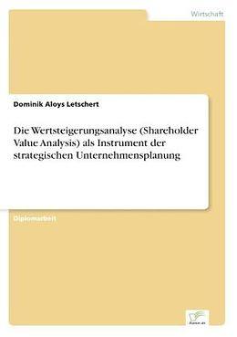 Cover: https://exlibris.azureedge.net/covers/9783/8386/1360/4/9783838613604xl.jpg