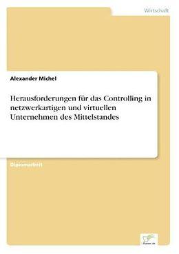 Cover: https://exlibris.azureedge.net/covers/9783/8386/1451/9/9783838614519xl.jpg