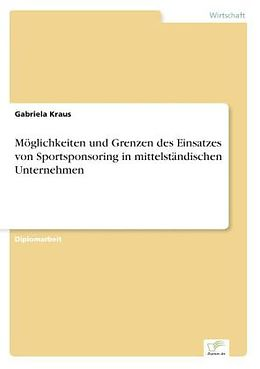 Cover: https://exlibris.azureedge.net/covers/9783/8386/1461/8/9783838614618xl.jpg