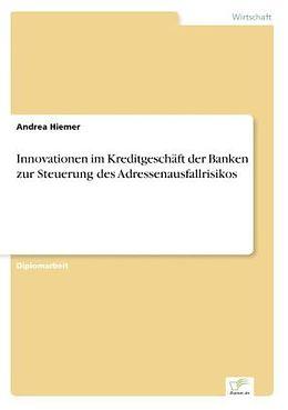 Cover: https://exlibris.azureedge.net/covers/9783/8386/1468/7/9783838614687xl.jpg