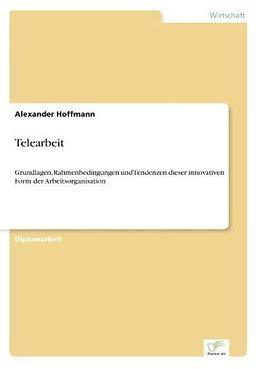 Cover: https://exlibris.azureedge.net/covers/9783/8386/1477/9/9783838614779xl.jpg