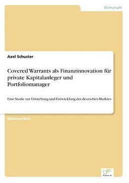 Cover: https://exlibris.azureedge.net/covers/9783/8386/1479/3/9783838614793xl.jpg
