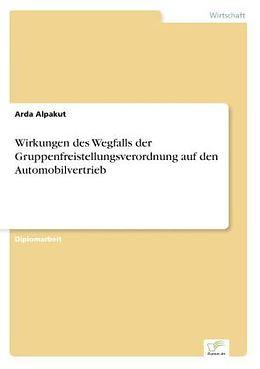 Cover: https://exlibris.azureedge.net/covers/9783/8386/1507/3/9783838615073xl.jpg