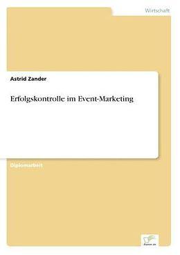 Cover: https://exlibris.azureedge.net/covers/9783/8386/1519/6/9783838615196xl.jpg