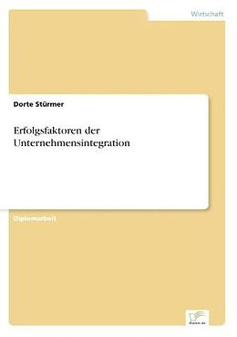 Cover: https://exlibris.azureedge.net/covers/9783/8386/1559/2/9783838615592xl.jpg