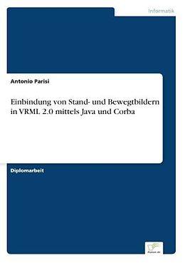 Cover: https://exlibris.azureedge.net/covers/9783/8386/1564/6/9783838615646xl.jpg