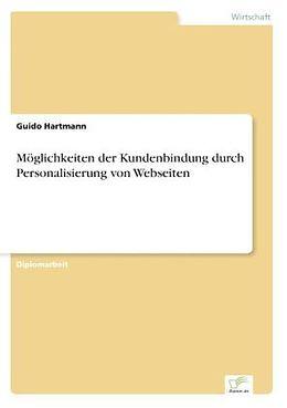 Cover: https://exlibris.azureedge.net/covers/9783/8386/1571/4/9783838615714xl.jpg