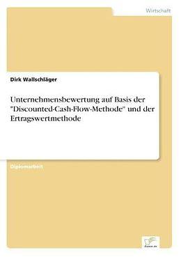 Cover: https://exlibris.azureedge.net/covers/9783/8386/1583/7/9783838615837xl.jpg
