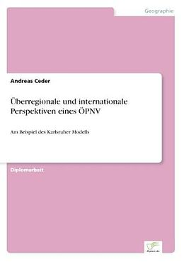 Cover: https://exlibris.azureedge.net/covers/9783/8386/1593/6/9783838615936xl.jpg