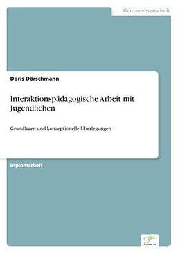 Cover: https://exlibris.azureedge.net/covers/9783/8386/1604/9/9783838616049xl.jpg