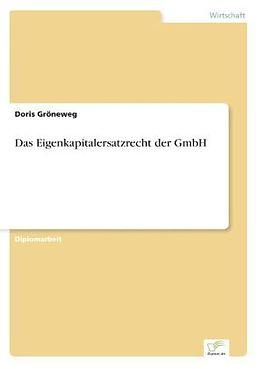 Cover: https://exlibris.azureedge.net/covers/9783/8386/1691/9/9783838616919xl.jpg