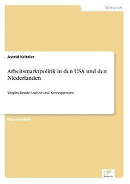 Cover: https://exlibris.azureedge.net/covers/9783/8386/1715/2/9783838617152xl.jpg