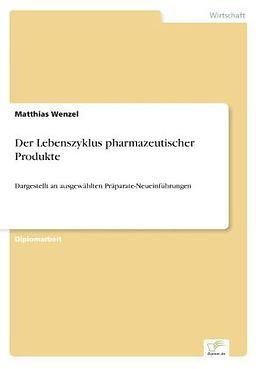Cover: https://exlibris.azureedge.net/covers/9783/8386/1722/0/9783838617220xl.jpg