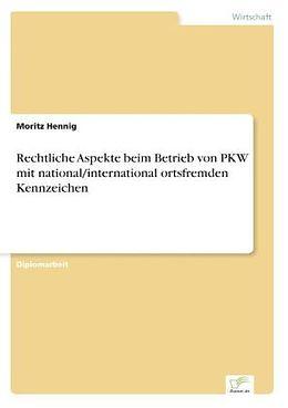 Cover: https://exlibris.azureedge.net/covers/9783/8386/1742/8/9783838617428xl.jpg