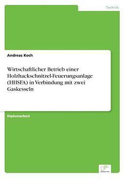 Cover: https://exlibris.azureedge.net/covers/9783/8386/1753/4/9783838617534xl.jpg