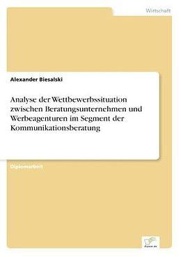 Cover: https://exlibris.azureedge.net/covers/9783/8386/1800/5/9783838618005xl.jpg