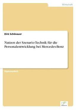 Cover: https://exlibris.azureedge.net/covers/9783/8386/1807/4/9783838618074xl.jpg