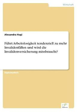 Cover: https://exlibris.azureedge.net/covers/9783/8386/1826/5/9783838618265xl.jpg