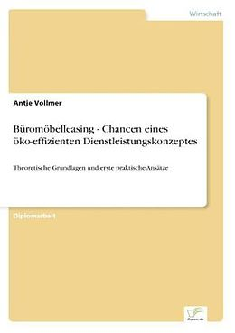 Cover: https://exlibris.azureedge.net/covers/9783/8386/1842/5/9783838618425xl.jpg