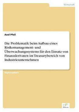 Cover: https://exlibris.azureedge.net/covers/9783/8386/1845/6/9783838618456xl.jpg