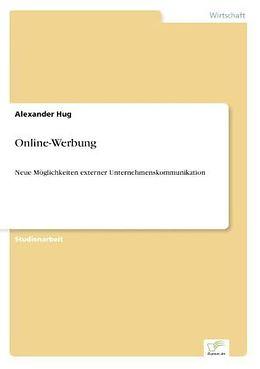Cover: https://exlibris.azureedge.net/covers/9783/8386/1893/7/9783838618937xl.jpg