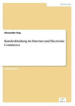 Cover: https://exlibris.azureedge.net/covers/9783/8386/1894/4/9783838618944xl.jpg
