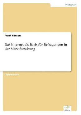 Cover: https://exlibris.azureedge.net/covers/9783/8386/1897/5/9783838618975xl.jpg