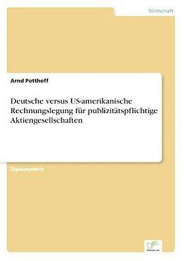Cover: https://exlibris.azureedge.net/covers/9783/8386/1921/7/9783838619217xl.jpg