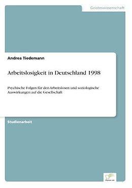 Cover: https://exlibris.azureedge.net/covers/9783/8386/1971/2/9783838619712xl.jpg