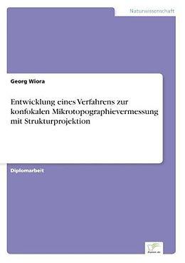 Cover: https://exlibris.azureedge.net/covers/9783/8386/1978/1/9783838619781xl.jpg