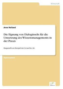 Cover: https://exlibris.azureedge.net/covers/9783/8386/1996/5/9783838619965xl.jpg