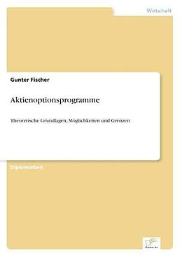 Cover: https://exlibris.azureedge.net/covers/9783/8386/2012/1/9783838620121xl.jpg
