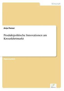 Cover: https://exlibris.azureedge.net/covers/9783/8386/2035/0/9783838620350xl.jpg