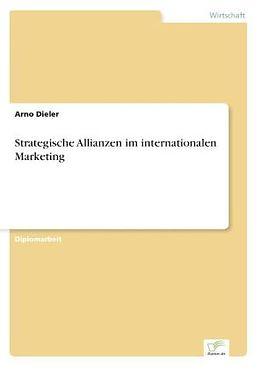 Cover: https://exlibris.azureedge.net/covers/9783/8386/2077/0/9783838620770xl.jpg