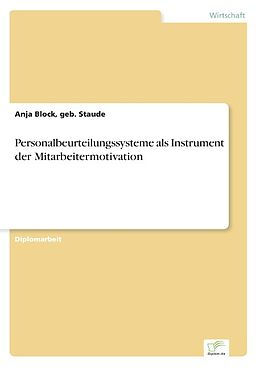Cover: https://exlibris.azureedge.net/covers/9783/8386/2084/8/9783838620848xl.jpg