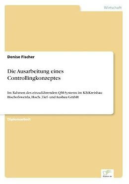 Cover: https://exlibris.azureedge.net/covers/9783/8386/2109/8/9783838621098xl.jpg