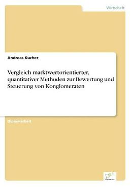 Cover: https://exlibris.azureedge.net/covers/9783/8386/2204/0/9783838622040xl.jpg