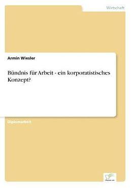 Cover: https://exlibris.azureedge.net/covers/9783/8386/2272/9/9783838622729xl.jpg