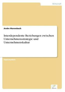 Cover: https://exlibris.azureedge.net/covers/9783/8386/2282/8/9783838622828xl.jpg