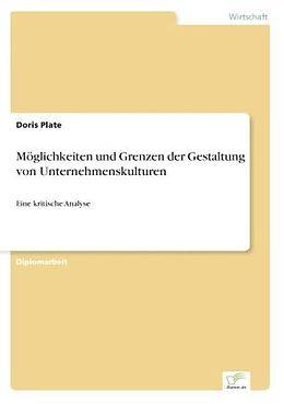 Cover: https://exlibris.azureedge.net/covers/9783/8386/2286/6/9783838622866xl.jpg